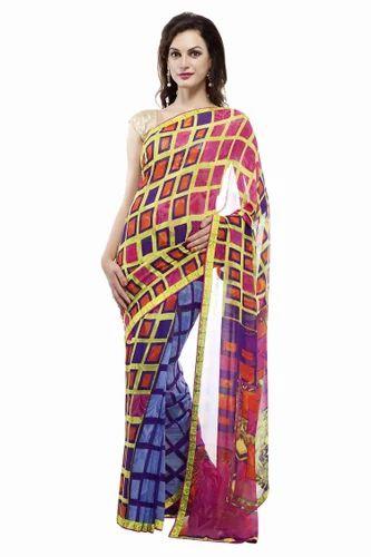 Chhabra 555 Fashions Pvt. Ltd.