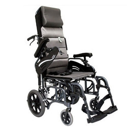 VIP 515 Wheelchair
