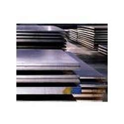 Inconel Sheets and Plate