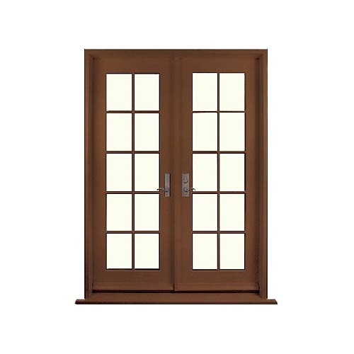 Wooden window door chennai door frames manufacturer in for Window door manufacturers