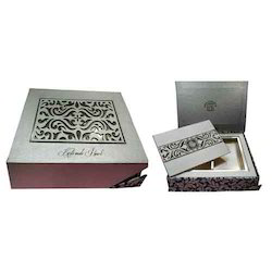 Marriage Card Boxes