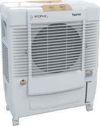 Taurus Air Cooler