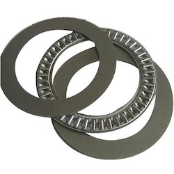Thrust Needle Bearing
