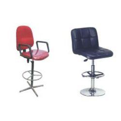Multifunctional+Chair
