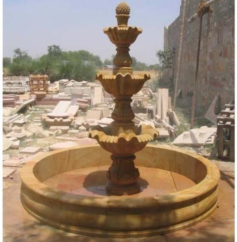 Stone Handicrafts India Garden Stone Handicrafts