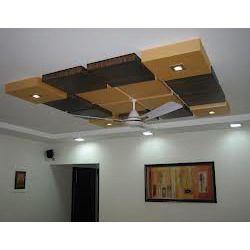 Ceiling Interior Designer