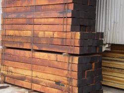 Teak Wood for Door Frames
