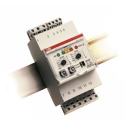 ABB+Residual+Current+Breakers+RD3