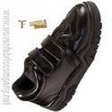 Kendriya Vidyalaya (KV) Uniform Shoes