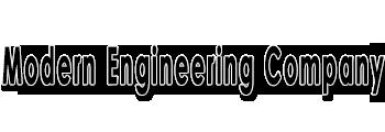 Modern Engineering Company