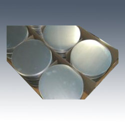 Aluminum Circle For Export