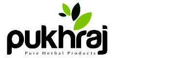 Pukhraj Health Care Pvt. Ltd.