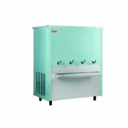 Storage Water Cooler