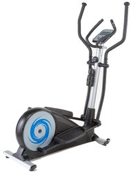 Elliptical Cross Trainer WC6033