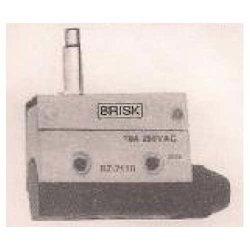 Micro Limit Switch - BZ-7110
