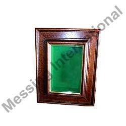 Antique Finish Photo Frame