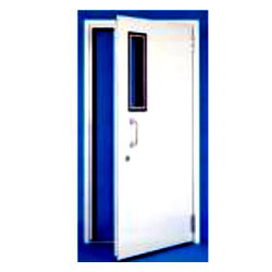 School Doors  sc 1 st  Western India Electromedical Systems Private Limited & School Doors - Manufacturer from Pune pezcame.com