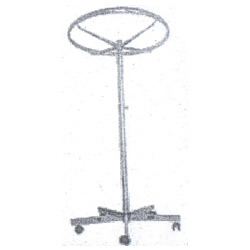 Apparel Ring Stand