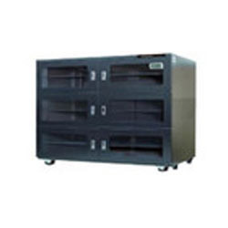 Electronic Moisture Proof Cabinet