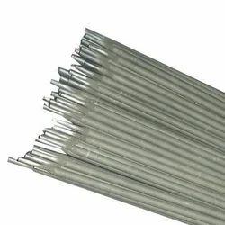 E 8016 C3 Nickel Steel Welding Electrodes