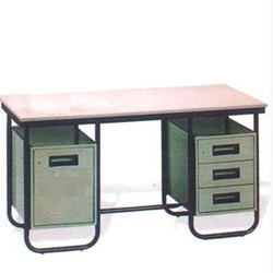 Clerical Table