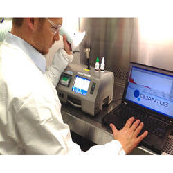 Analytical Calibration Services