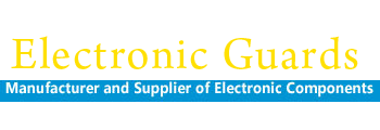 Electronic Guards
