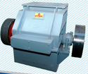 Ring Granulator