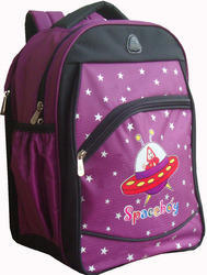 Strong School Bags for Kids