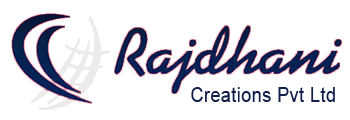 Rajdhani Creations Private Limited