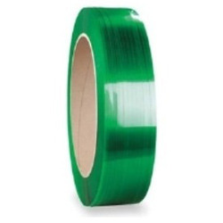 Strapping Tenax Tape