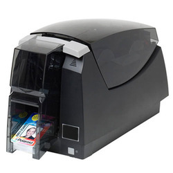 Id card printer manufacturers suppliers traders reheart Image collections