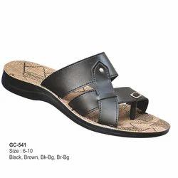Gc-541 Rubber Footwear