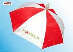 Non Drip Cover Stick Umbrellas