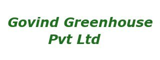 Govind Greenhouse Pvt.ltd.