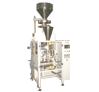 Automatic Economical Vertical Pouch Packing Machine with Cup Filler