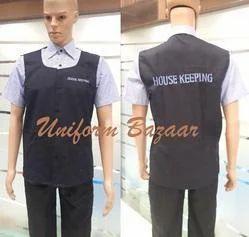 Housekeeping uniforms manufacturer from mumbai housekeeping uniforms publicscrutiny Choice Image