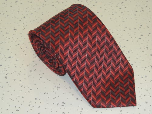 Corporate Ties for Men