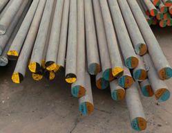 EN36C Mild Steel Products