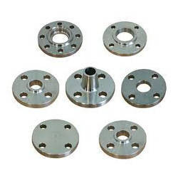 DIN Flanges