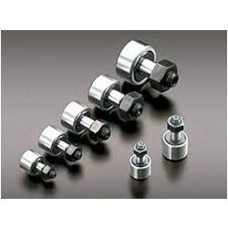 Cam Follower Needle Roller Bearing