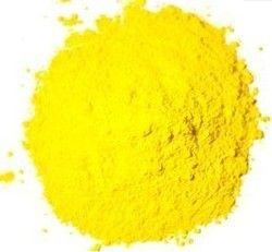 Pigment Yellow 74