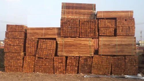 Best Wood For Door Frames India Amtframe Org