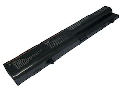 Scomp Laptop Battery HP 4410/4411
