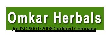 Omkar Herbals