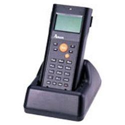 Portable Data Terminal