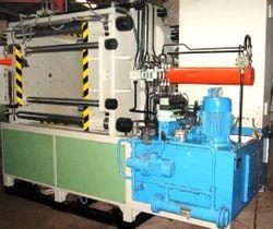 APG Machine
