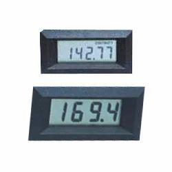 Digital Panel Meter (DPM-10)