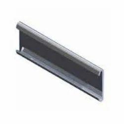 Sheet Metal Bending Component