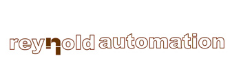 Reynold Automation